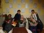 01.02.2012 - Oslava jubileí obyvateliek Domova, n.o