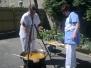 02.05.2012 Prvý májový piknik v ZPS