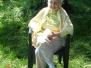 04.08.2011 - Letný oddych na Vinianskom jazere