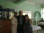 07.05.2012 - Oslava dňa matiek s klubom dôchodcov