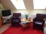10.01.2011 - odovzdanie nových bytových priestorov pre klientov