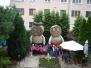 13.06.2012 - Predstavenie žiakov MZŠ - Snehulienka