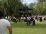 14.08.2011 - Mariánska odpustová slávnosť v Klokočove