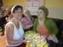 15.7.2013 Oslava 40. narodeniny hlav. kuchárky p.Filovej