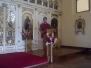 18.08.2011 - Púť do Ľutiny a návšteva Solivaru