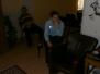 2014-03-07 splocne posedenie