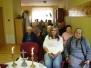 21.07.2011 - Slávnostná sv. omša a oslava narodenín otca Petrič