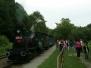 21.07.2012 - Prehliadka košickej ZOO