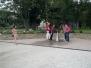 22.07.2012 - Prechádzka po Michalovciach