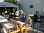24.09.2011 - Vinobranecké slávnosti v Kráľovskom Chlmci