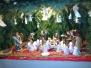 24.12.2012 Slávnostná Vianočná liturgia