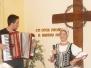 25.10.2013 Veľkokapušianský jarmok v partnertsve s MÚ
