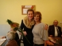 25.11.2011 - Katarínska zábava v Domove, n.o