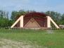 27.05.2012 - Výlet do obce Ptrukša