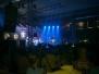 28.04.2012 - Koncert IMT Smile