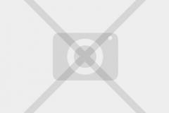 01.06.2012 - Deň detí v Somotore