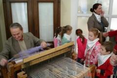 09.12.2011 - Generačné stretnutie v priestoroch Reformovaného fa