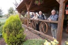 2014-07-03 Tuiristika Oborin